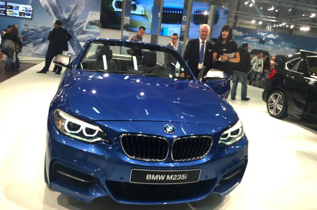 BMW (19.01.2015)