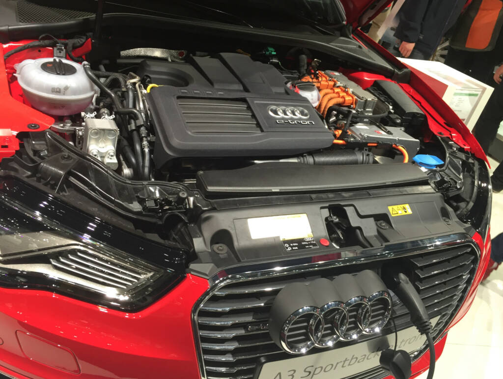 Motor (19.01.2015)