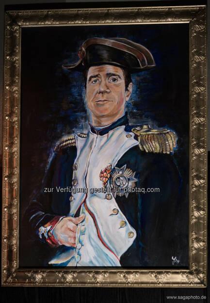 Napoleon (19.01.2015)