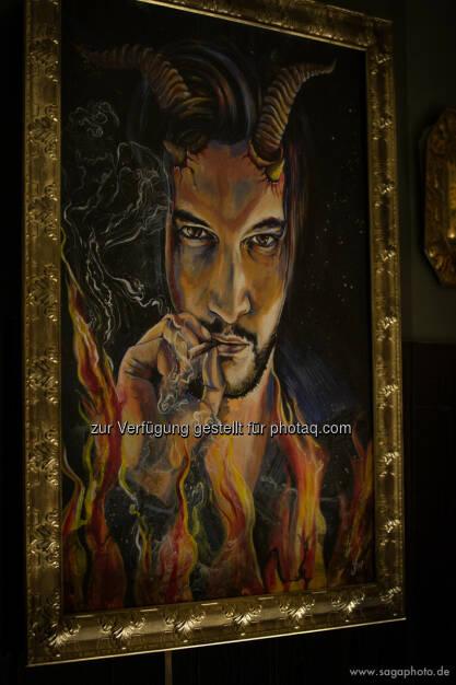 Teufel (19.01.2015)