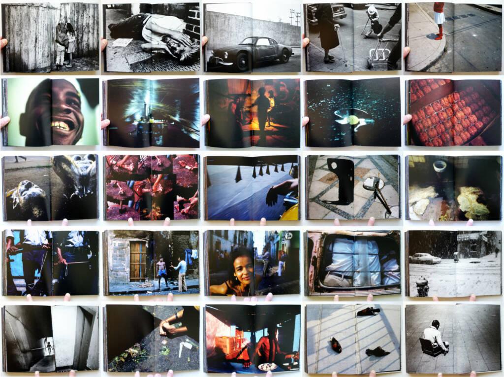 Miguel Rio Branco - Maldicidade, Cosac Naify 2014, Beispielseiten, sample spreads - http://josefchladek.com/book/miguel_rio_branco_-_maldicidade, © (c) josefchladek.com (20.01.2015)