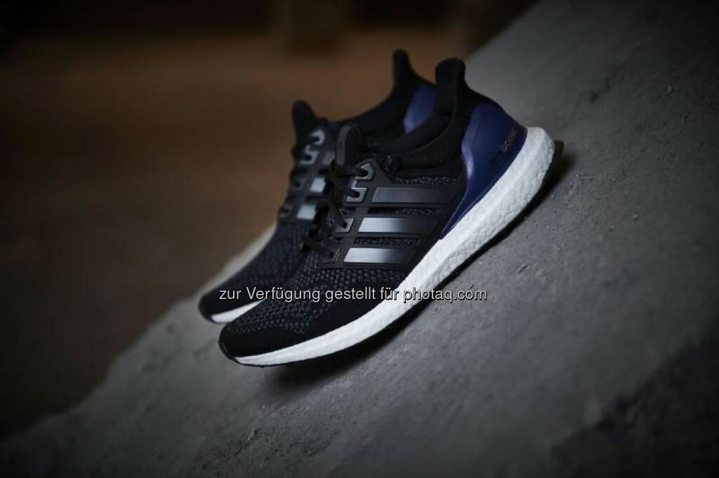 adidas Ultra Boost, © adidas (23.01.2015)