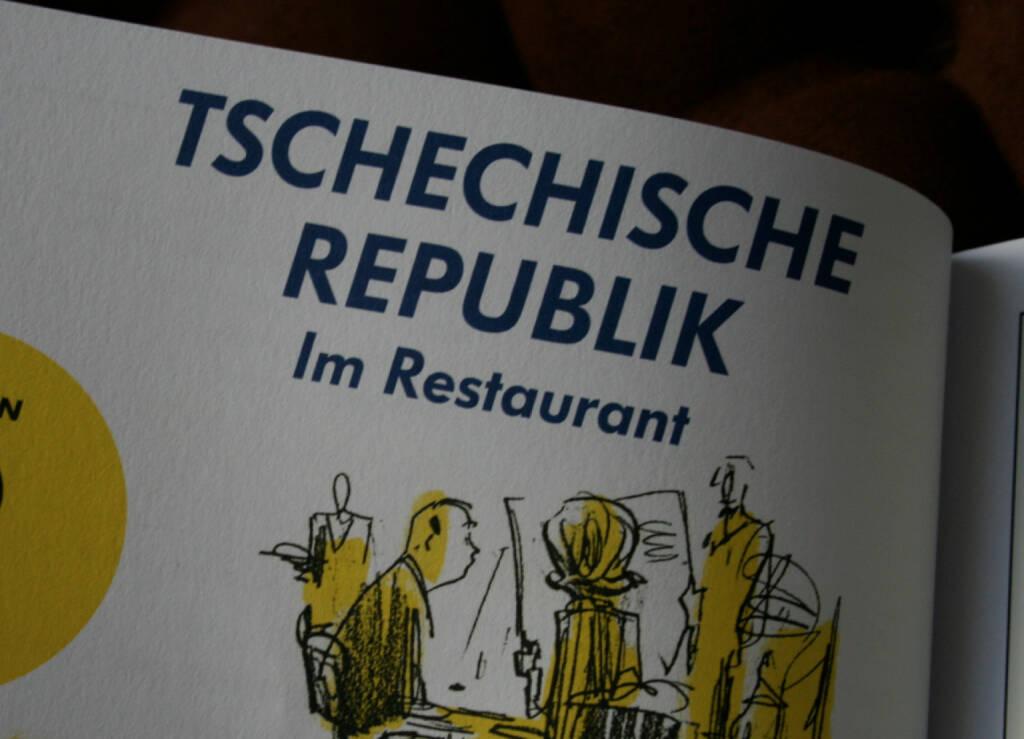 Tschechische Republik (23.01.2015)