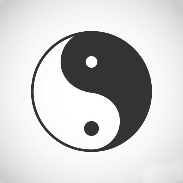 Ying Yang, http://www.shutterstock.com/de/pic-243487465/stock-vector-yin-yang-vector-icon.html, © www.shutterstock.com (25.01.2015)