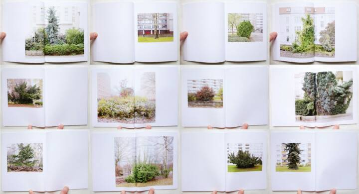 Juan Margolles - Sometimes we have no shadow, Self published 2014, Beispielseiten, sample spreads - http://josefchladek.com/book/juan_margolles_-_sometimes_we_have_no_shadow