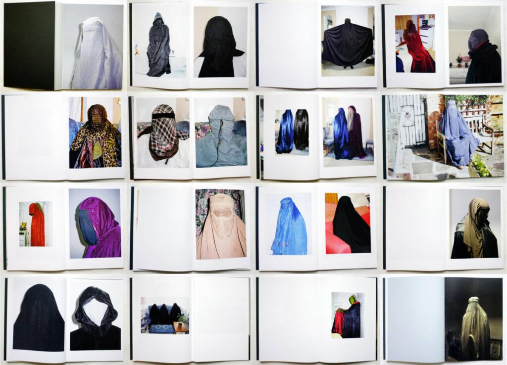2041 - 2041, Here Press 2014, Beispielseiten, sample spreads - http://josefchladek.com/book/2041_-_2041, © (c) josefchladek.com (27.01.2015)