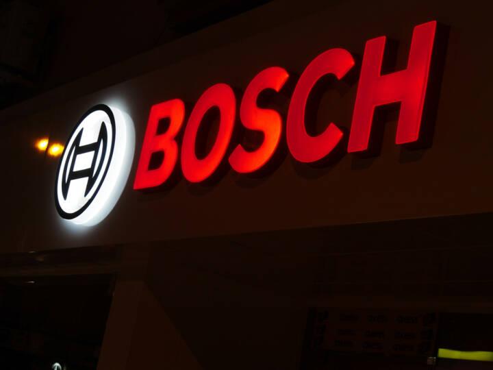 Bosch, <a href=http://www.shutterstock.com/gallery-226651p1.html?cr=00&pl=edit-00>IgorGolovniov</a> / <a href=http://www.shutterstock.com/editorial?cr=00&pl=edit-00>Shutterstock.com</a>, IgorGolovniov / Shutterstock.com