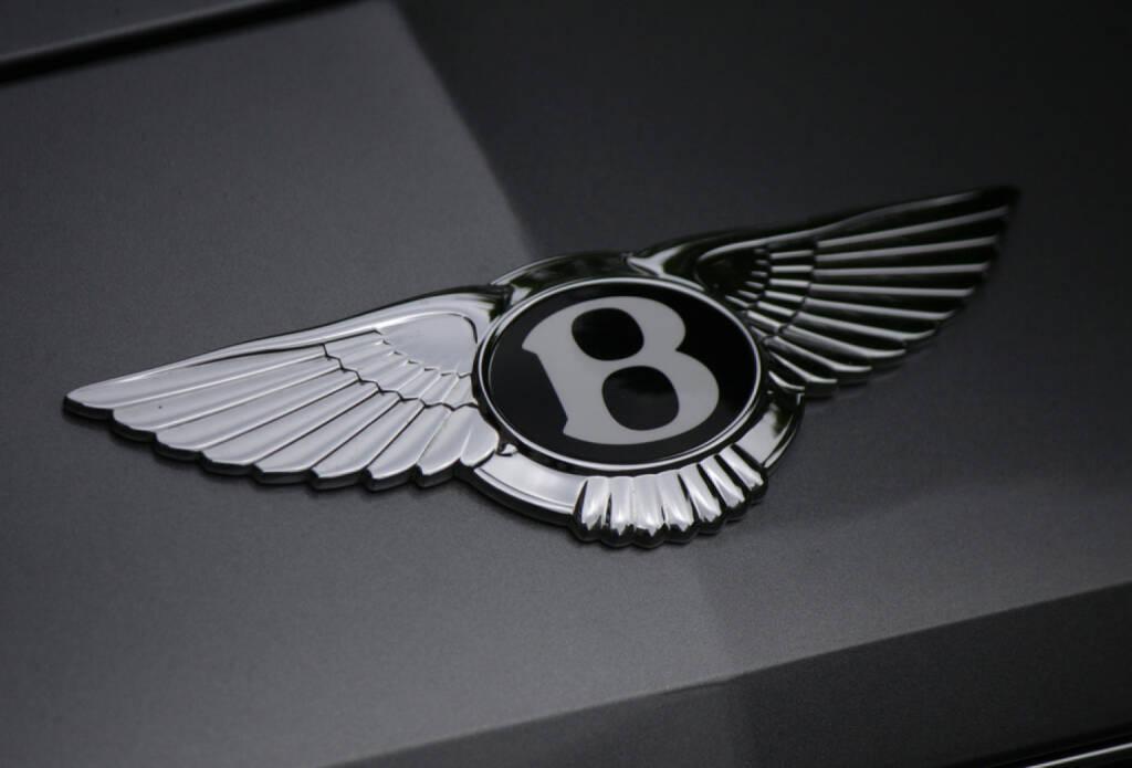Bentley, <a href=http://www.shutterstock.com/gallery-320989p1.html?cr=00&pl=edit-00>360b</a> / <a href=http://www.shutterstock.com/editorial?cr=00&pl=edit-00>Shutterstock.com</a>, 360b / Shutterstock.com, © www.shutterstock.com (03.02.2015)