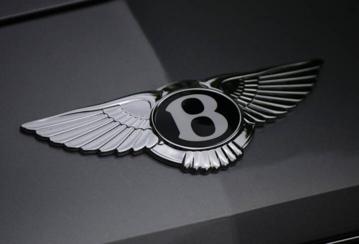 Bentley, <a href=http://www.shutterstock.com/gallery-320989p1.html?cr=00&pl=edit-00>360b</a> / <a href=http://www.shutterstock.com/editorial?cr=00&pl=edit-00>Shutterstock.com</a>, 360b / Shutterstock.com