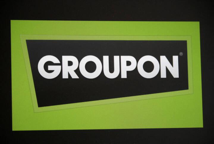 Groupon, <a href=http://www.shutterstock.com/gallery-320989p1.html?cr=00&pl=edit-00>360b</a> / <a href=http://www.shutterstock.com/editorial?cr=00&pl=edit-00>Shutterstock.com</a>, 360b / Shutterstock.com