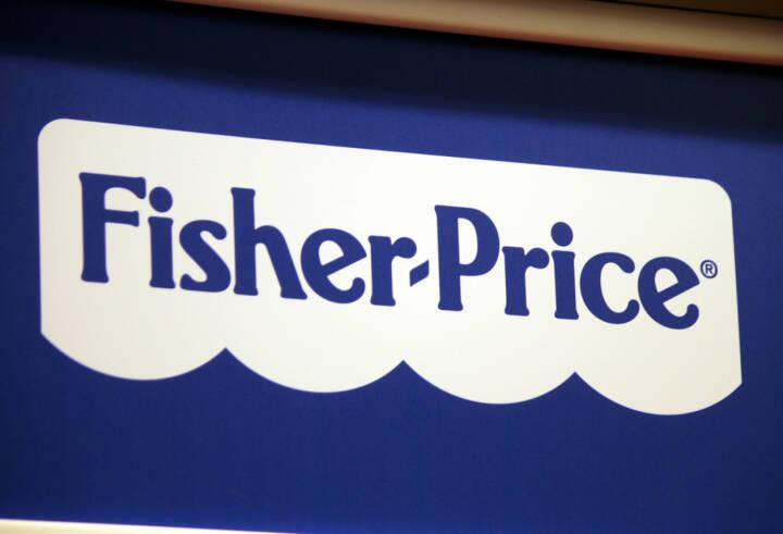 Fisher-Price, <a href=http://www.shutterstock.com/gallery-320989p1.html?cr=00&pl=edit-00>360b</a> / <a href=http://www.shutterstock.com/editorial?cr=00&pl=edit-00>Shutterstock.com</a>, 360b / Shutterstock.com