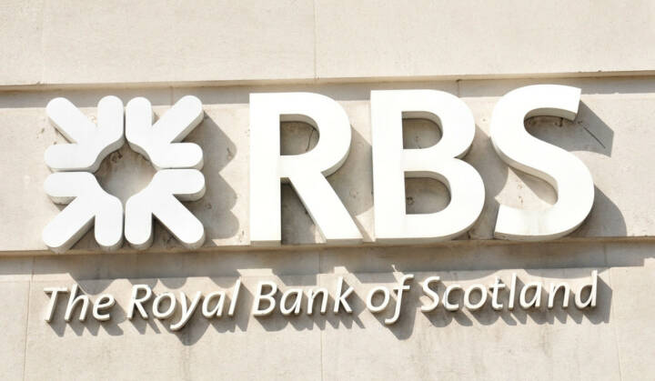 Royal Bank of Scotland, RBS, <a href=http://www.shutterstock.com/gallery-280333p1.html?cr=00&pl=edit-00>Lucian Milasan</a> / <a href=http://www.shutterstock.com/editorial?cr=00&pl=edit-00>Shutterstock.com</a>, Lucian Milasan / Shutterstock.com