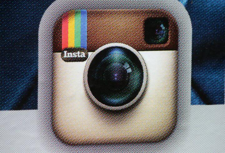 Instagram, <a href=http://www.shutterstock.com/gallery-320989p1.html?cr=00&pl=edit-00>360b</a> / <a href=http://www.shutterstock.com/editorial?cr=00&pl=edit-00>Shutterstock.com</a>, 360b / Shutterstock.com