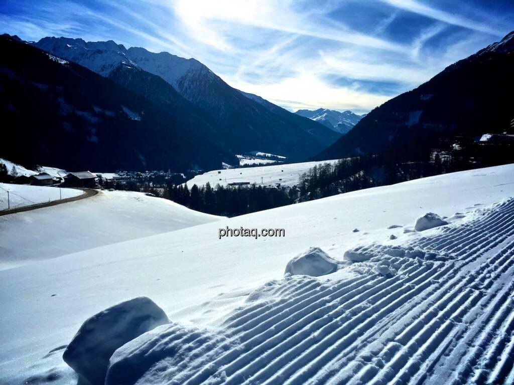 Muntanitz, Kals, Osttirol (04.02.2015)