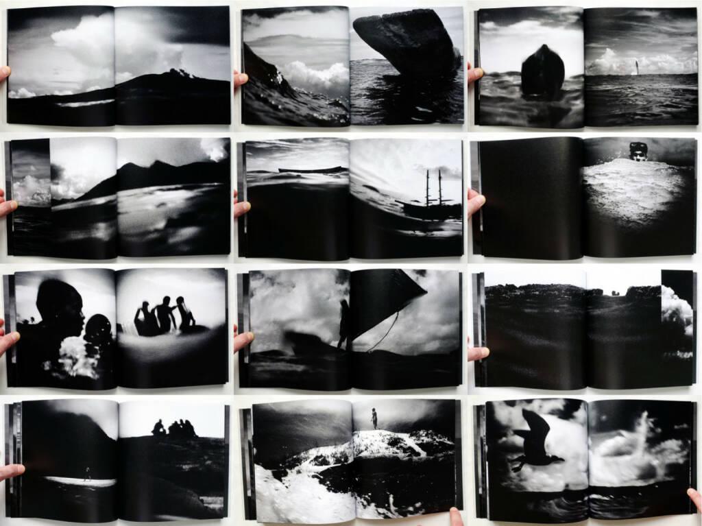 José Diniz - Periscope, Terceiro Nome 2014, Beispielseiten, sample spreads - http://josefchladek.com/book/jose_diniz_-_periscope, © (c) josefchladek.com (05.02.2015)