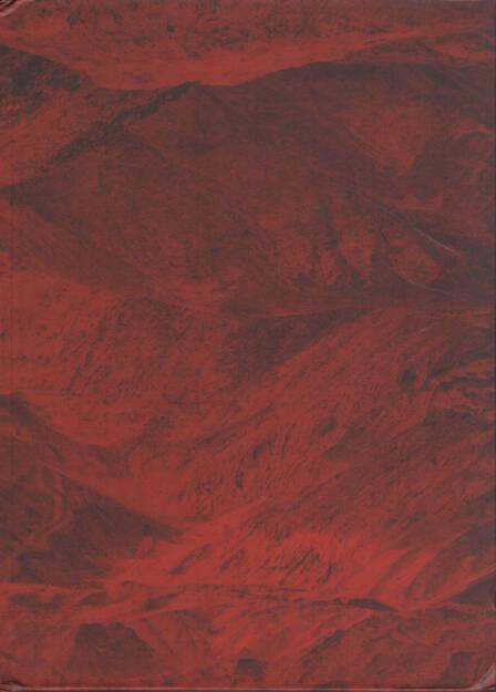 Yurian Quintanas Nobel - Happy Nothing, Witty kiwi 2014, Cover - http://josefchladek.com/book/yurian_quintanas_nobel_-_happy_nothing, © (c) josefchladek.com (05.02.2015)