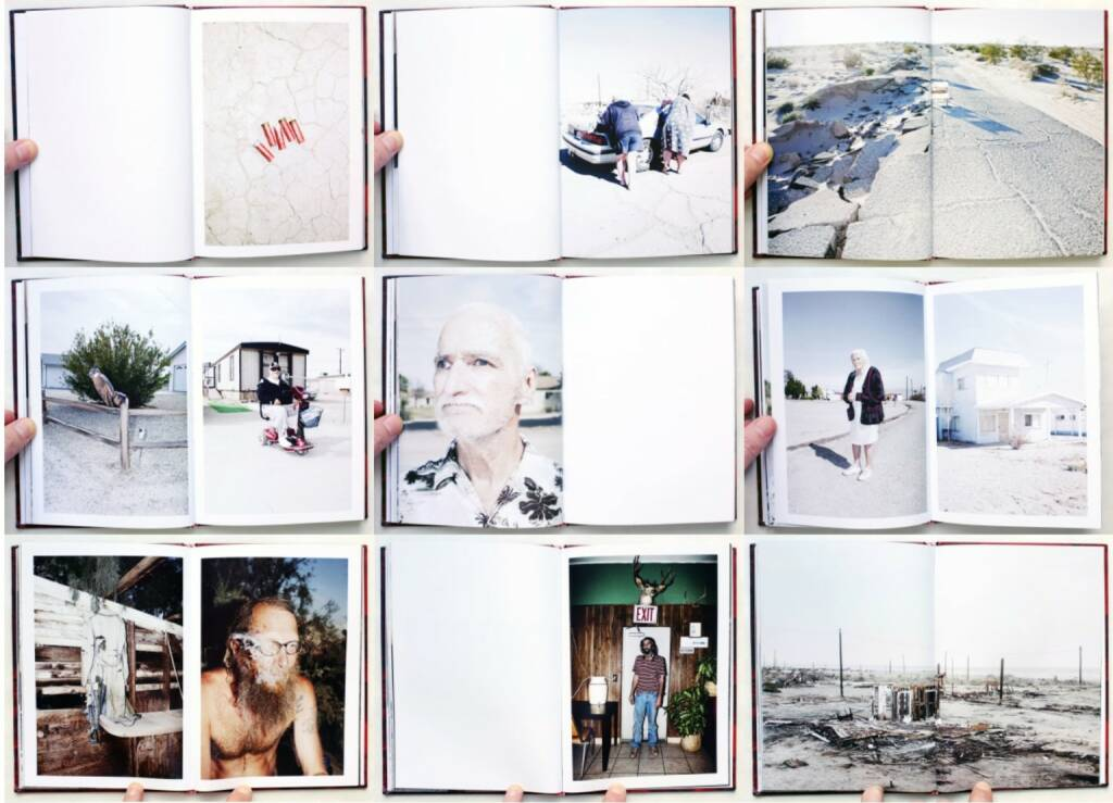 Yurian Quintanas Nobel - Happy Nothing, Witty kiwi 2014, Beispielseiten, sample spreads - http://josefchladek.com/book/yurian_quintanas_nobel_-_happy_nothing, © (c) josefchladek.com (05.02.2015)
