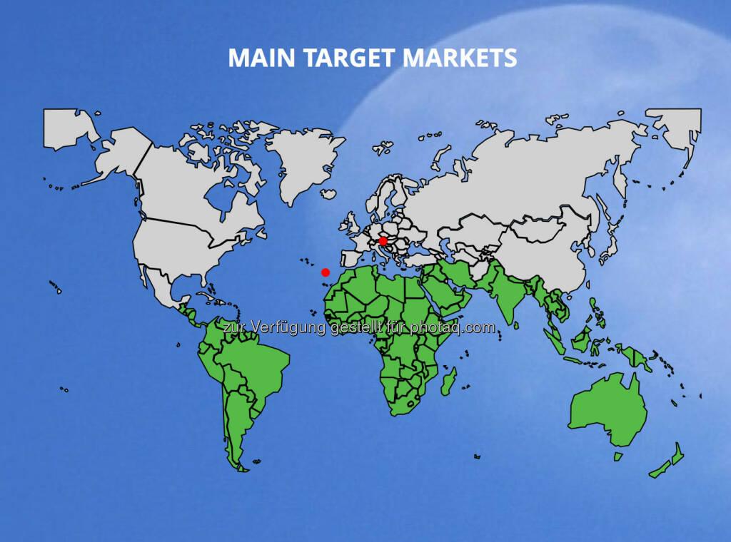 www.greendesertintl.com und die spannenden grünen Märkte (05.02.2015)