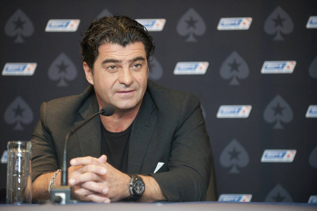 Alberto Tomba, <a href=http://www.shutterstock.com/gallery-1099136p1.html?cr=00&pl=edit-00>yakub88</a> / <a href=http://www.shutterstock.com/editorial?cr=00&pl=edit-00>Shutterstock.com</a>, yakub88 / Shutterstock.com, © www.shutterstock.com (07.02.2015)