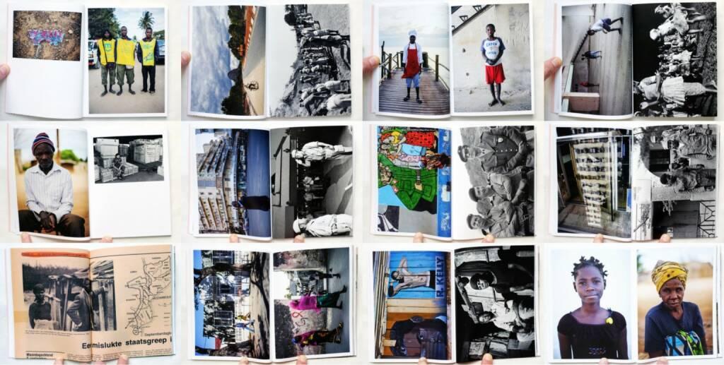 Ben Krewinkel - Looking for M, f0.23 publishing 2014, Beispielseiten, sample spreads - http://josefchladek.com/book/ben_krewinkel_-_looking_for_m, © (c) josefchladek.com (08.02.2015)