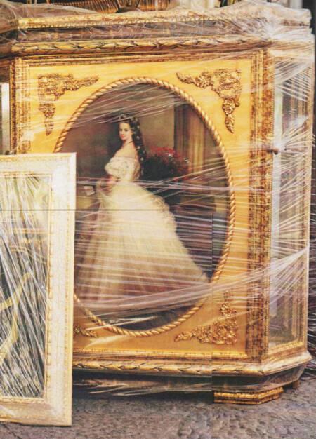Ana Zaragoza - Gioia, Caravanbook 2014, Cover - http://josefchladek.com/book/ana_zaragoza_-_gioia, © (c) josefchladek.com (10.02.2015)