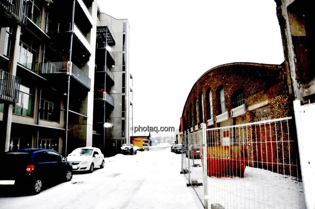 Ankberbrotfabrik Lofts (13.02.2013)
