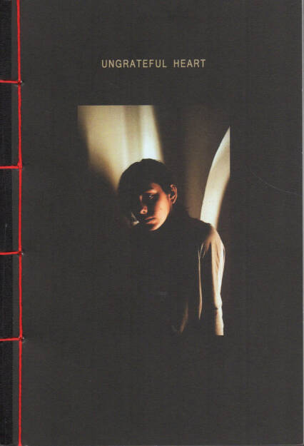 Tommaso Parrillo - Ungrateful Heart, Witty kiwi 2014, Cover - http://josefchladek.com/book/tommaso_parrillo_-_ungrateful_heart, © (c) josefchladek.com (12.02.2015)