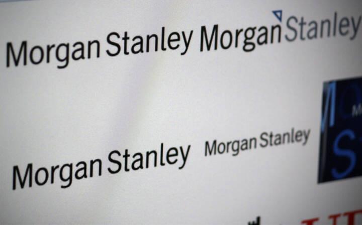 Morgan Stanley, <a href=http://www.shutterstock.com/gallery-320989p1.html?cr=00&pl=edit-00>360b</a> / <a href=http://www.shutterstock.com/editorial?cr=00&pl=edit-00>Shutterstock.com</a>, 360b / Shutterstock.com