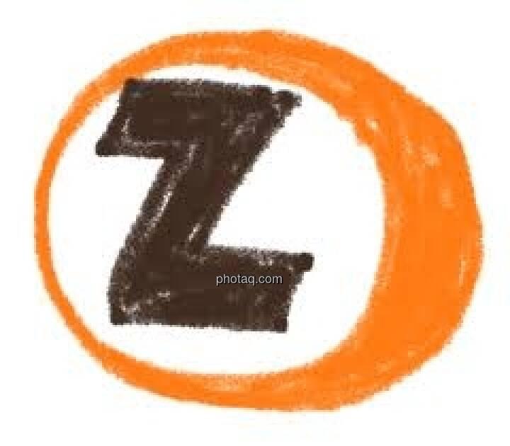 Z-Kugel für http://www.christian-drastil.com/2012/01/10/25-jahre-investment-von-der-z-zur-unicredit-eine-performance-annaherung/