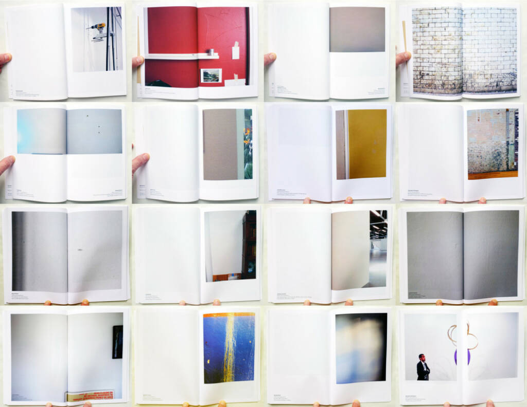 Hermann Zschiegner - Walls, Self published/Blurb 2014 - Beispielseiten, sample spreads - http://josefchladek.com/book/hermann_zschiegner_-_walls, © (c) josefchladek.com (14.02.2015)