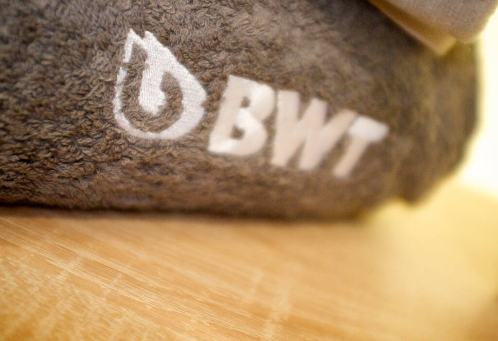 BWT (15.02.2015)