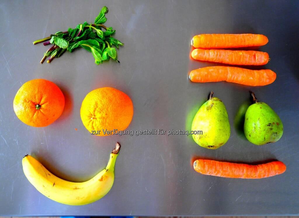 Obst und Gemüse, © Dirk Herrmann (16.02.2015)