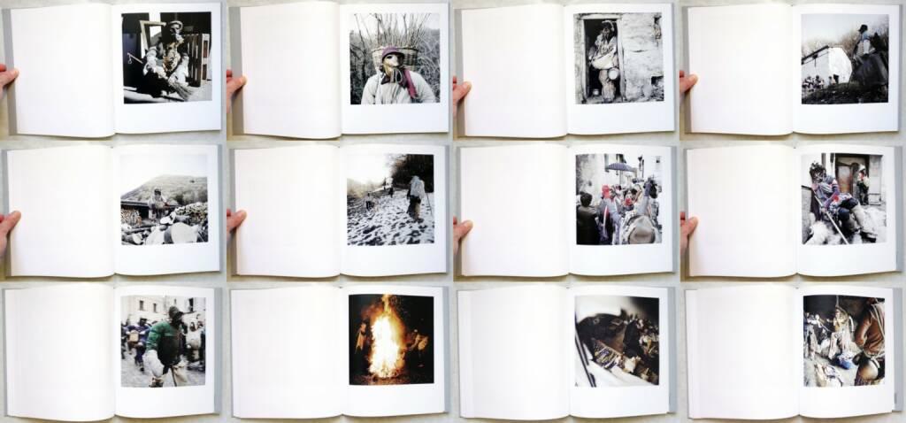 Mattia Vacca - A winter' s tale, Delicious Editions 2014, Beispielseiten, sample spreads - http://josefchladek.com/book/mattia_vacca_-_a_winter_s_tale, © (c) josefchladek.com (17.02.2015)