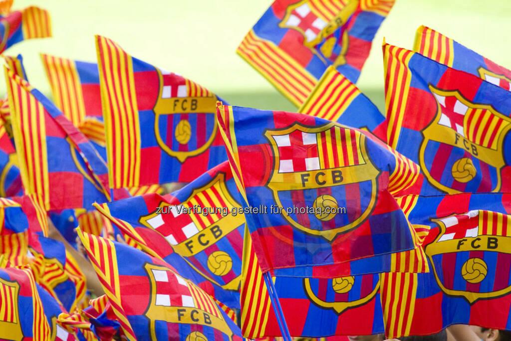 FC Barcelona, Fussball, <a href=http://www.shutterstock.com/gallery-498355p1.html?cr=00&pl=edit-00>Natursports</a> / <a href=http://www.shutterstock.com/editorial?cr=00&pl=edit-00>Shutterstock.com</a>, Natursports / Shutterstock.com, © www.shutterstock.com (18.02.2015)
