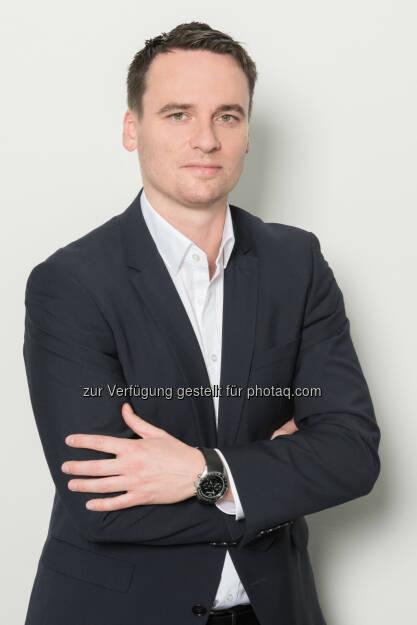 Hiller Communications: Marian Hiller gründet neue Kommunikationsagentur, © Aussender (19.02.2015)