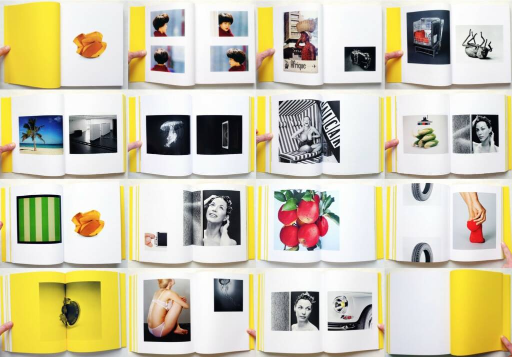 Christopher Williams - Printed in Germany, König 2014, Cover - http://josefchladek.com/book/christopher_williams_-_printed_in_germany_2, © (c) josefchladek.com (22.02.2015)