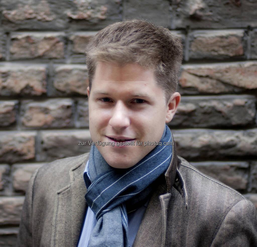 i5invest Partner: Paul Weinberger, © i5invest (16.02.2013)