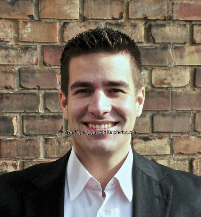 Principal Mergers & Acquisitions: Michal Nespor