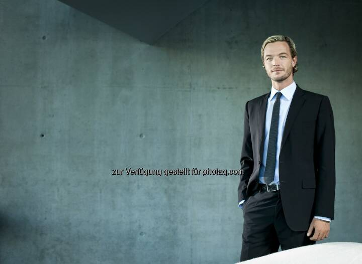 Markus Langes: D.Swarovski KG: Swarovski investiert in den Standort Wattens
