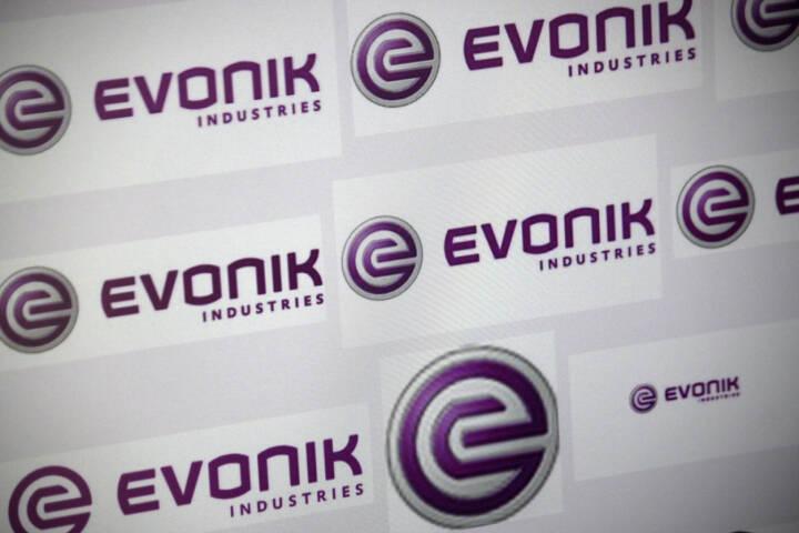 Evonik, <a href=http://www.shutterstock.com/gallery-320989p1.html?cr=00&pl=edit-00>360b</a> / <a href=http://www.shutterstock.com/editorial?cr=00&pl=edit-00>Shutterstock.com</a>, 360b / Shutterstock.com