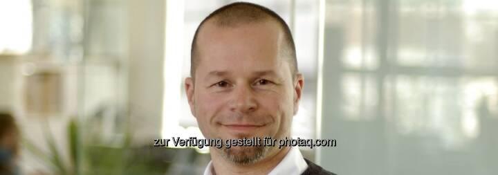 i5invest Partner: Bernhard Lehner