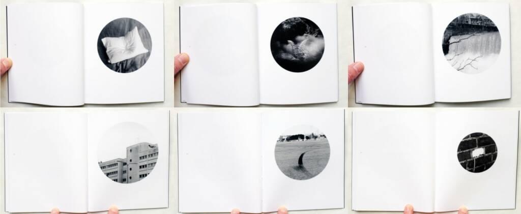 Martti Jämsä - Snap shot, Musta Taide Aalto Photo Books 2014, Beispielseiten, sample spreads - http://josefchladek.com/book/martti_jamsa_-_snap_shot, © (c) josefchladek.com (28.02.2015)