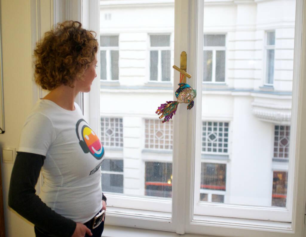 Blick, Analyse - Sabine Hoffmann Ambuzzador für Runplugged (01.03.2015)