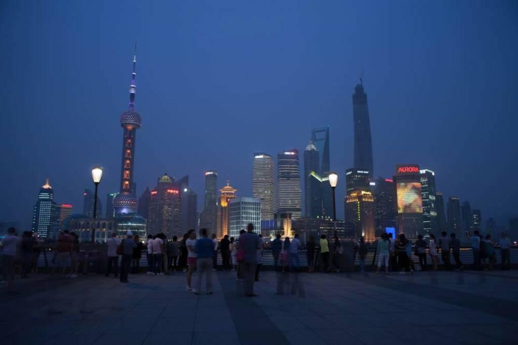voestalpine China (05.03.2015)