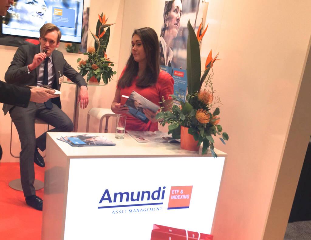 Amundi (05.03.2015)