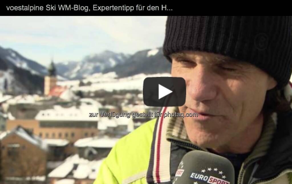 Wer gewinnt den Herren-Slalom? Eurosport-Experte Frank Wörndl tippt: http://voestalpine-wm-blog.at/2013/02/17/ein-expertentipp-zum-spannenden-finale/#.USDCOI7aK_Q, &copy; <a href=
