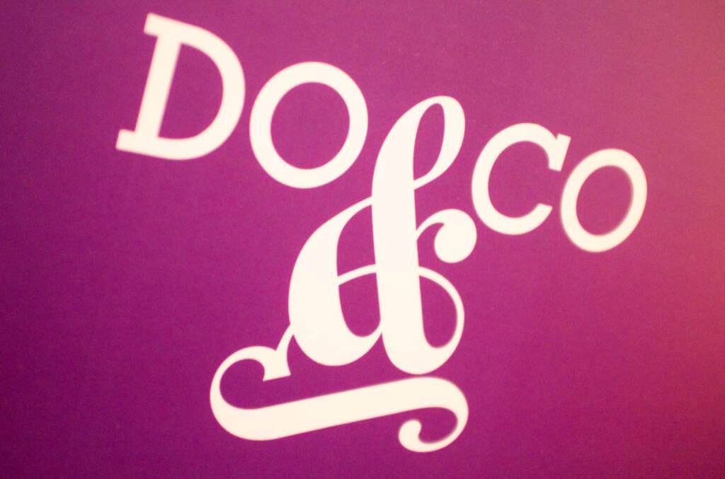 Do&Co (08.03.2015)