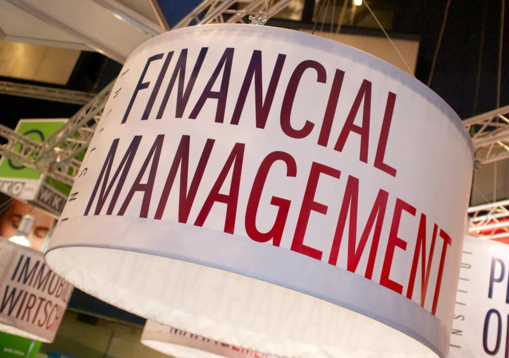 Financial Management (08.03.2015)