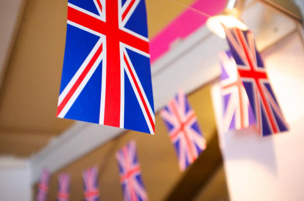 England UK (08.03.2015)