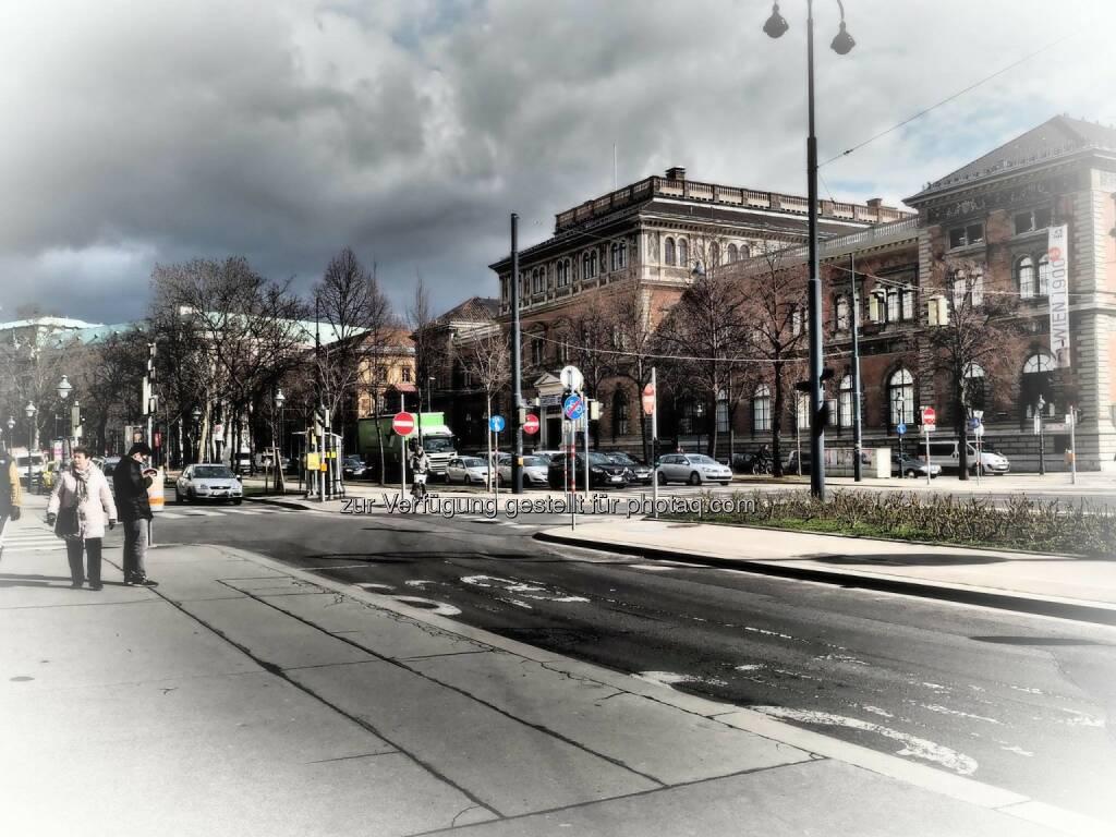 Wien MAK, © Dirk Herrmann (08.03.2015)